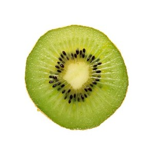 Kiwi is a superfood to boost your immune system