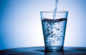 Water.Weight Loss Tips