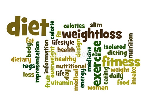 pic 1 best tips for weight loss