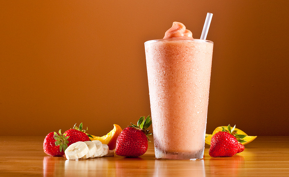 Fastest Way To Lose Weight Through Smoothies