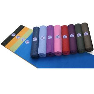 Aurorae Classic Yoga Mat. Sonakshi Sinha weight loss was her biggest challenge