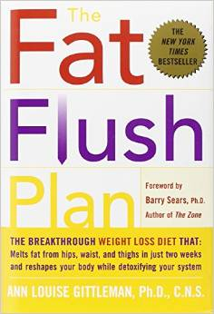 The Fat Flush Plan. Adnan Sami weight loss