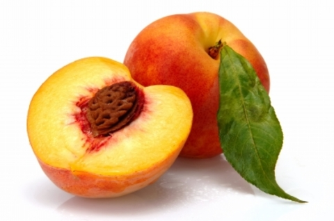 Peach Absolute natural weight loss at home