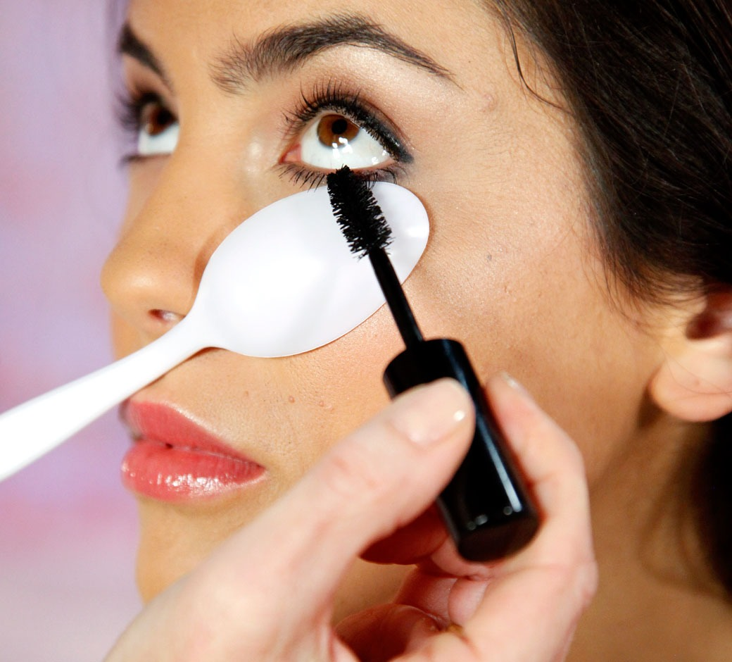 Makeup tips that will change your daily life routine